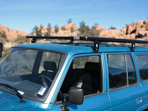 Eezi Awn K9 2.2 Meter Roof Rack Land Cruiser 60 Series *Free Shipping*