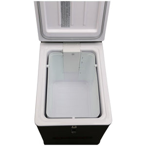ENGEL- Platinum Series 12V/24V/120V Top-Opening Portable AC/DC Fridge/Freezer