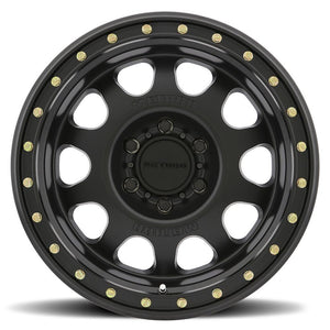 Method 311 Vex Wheels - Matte Black