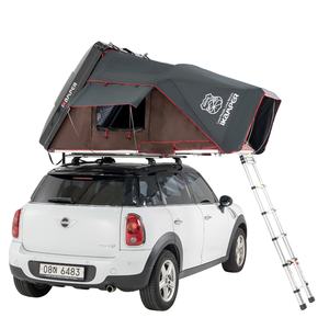 iKamper Skycamp Mini