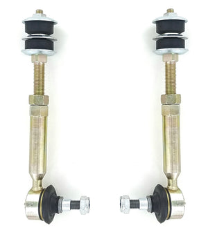 Dobinsons Extended Rear Sway-bar end link kit - Toyota 4Runner 2003-2019 (4th & 5th Gen) & FJ Cruiser