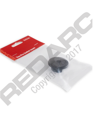 REDARC- Switch Insert Panel to Suit GM and Isuzu