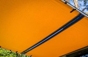 ARB-Awning with Light