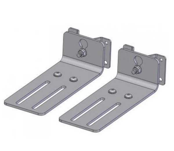 ARB-Awning Bracket Quick Release Kit 1