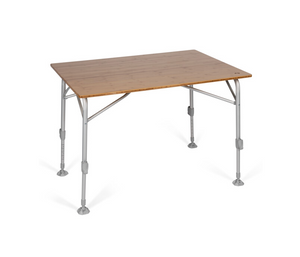 Dometic- Bamboo Large Table