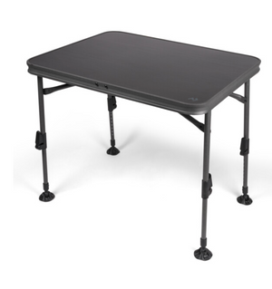 Dometic- Medium Element Table
