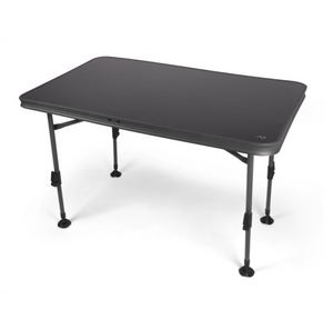 Dometic- Large Element Table