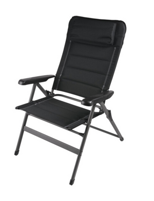 Dometic- Luxury Plus Firenze Chair