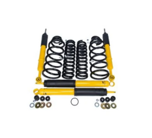 ARB Old Man Emu 3 Inch Lift Kit for Toyota 4Runner 2010-2019 *Free Shipping