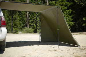 Ironman 4x4 - Awning Xtra (Suits 2M Awning)