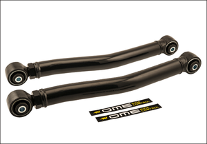 OME Adjustable Front Lower Control Arm - JK Wrangler - Pair