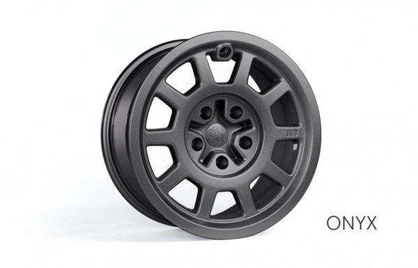 AEV - JK Salta Wheels - *Available in NH Only