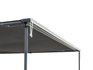 Front Runner Easy-Out Awning/ 2M- By Front Runner
