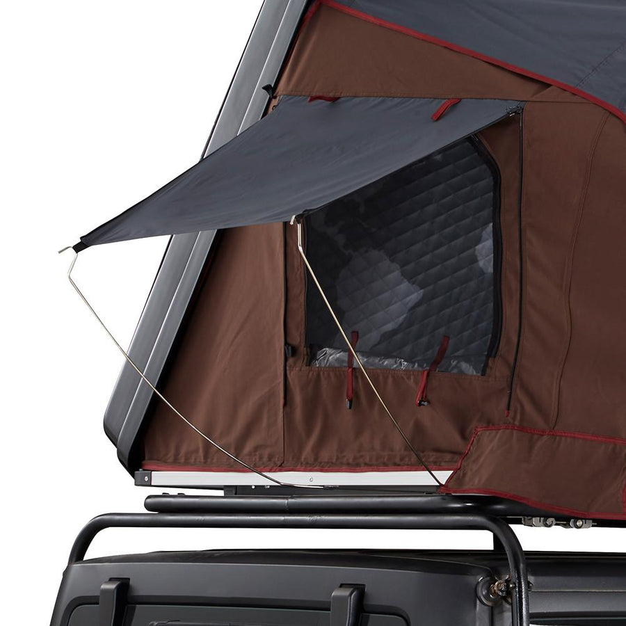 iKamper Skycamp 2X 2.0 Roof Top Tent (2-Person)
