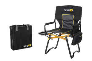 ARB BP-15 Compact Directors Chair