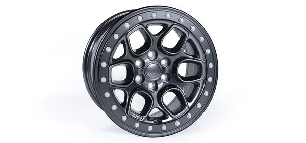 AEV - Colorado Crestone DualSport Wheels