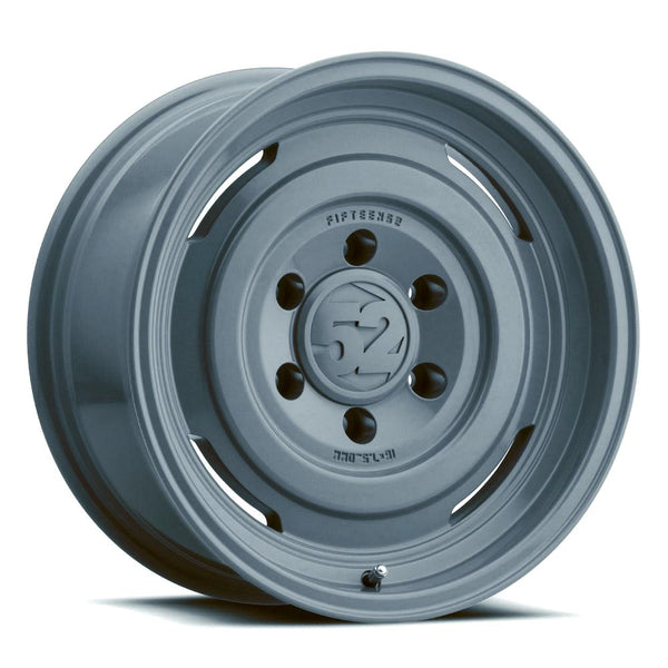 Fifteen52 Analog HD Wheels - Slate Grey