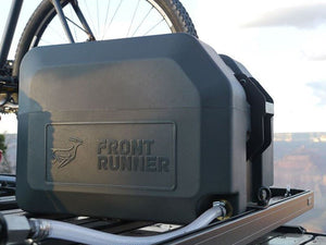 Front Runner WATER TANK WITH MOUNTING SYSTEM / 45L
