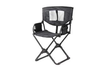 Expander Camping Chairs - By Front Runner