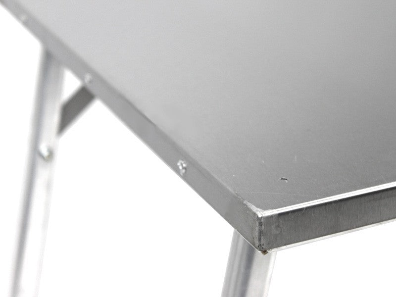 Front Runner STAINLESS STEEL PREP TABLE