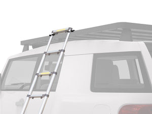 Telescopic Ladder Support Bracket - By Front Runner