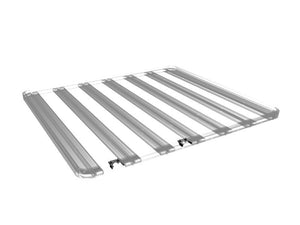 Front Runner TELESCOPIC LADDER BRACKETS