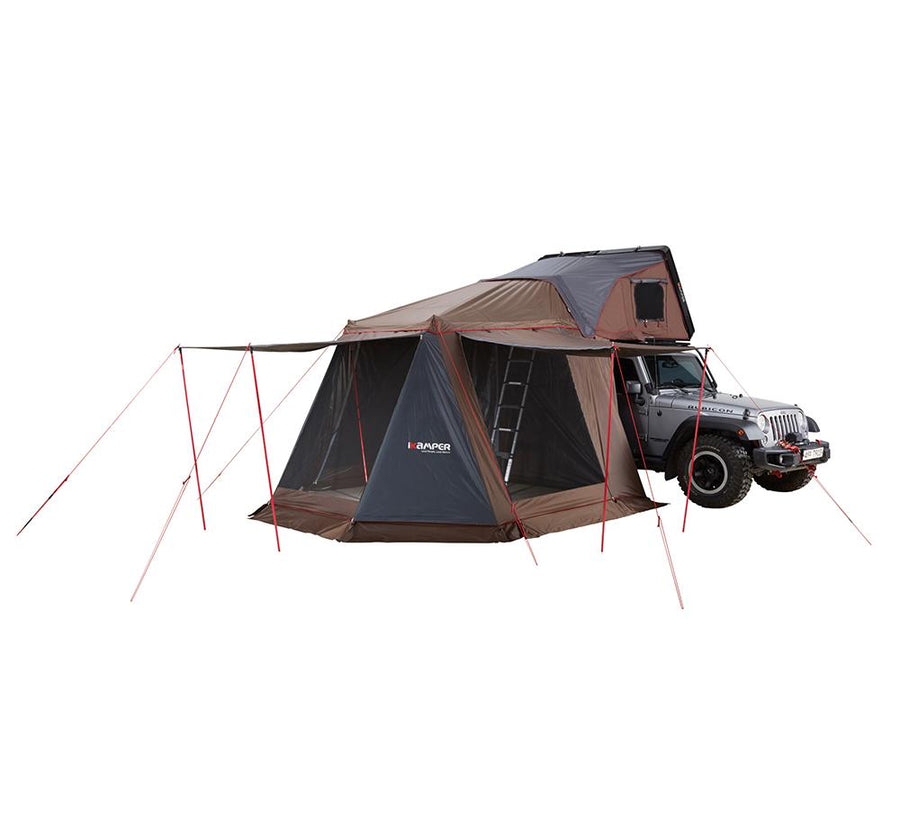iKamper Skycamp 2.0 Roof Top Tent Annex Room