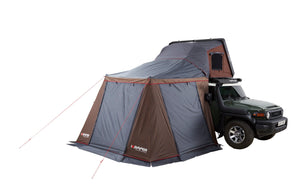 iKamper Skycamp 2X 2.0 Roof Top Tent Annex Room