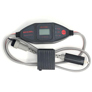 ENGEL- Inline Battery Monitor (11.5v)