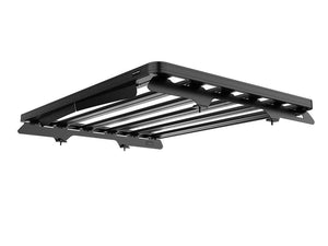 Ford Transit 4th GEN (2013-Current) Slimline II 1/2 Roof Rack Kit - By Front Runner