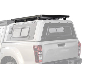 Slimline II Racks for Canopy/Caps or Trailers 1165mm(W) X 752mm(L) - By Front Runner