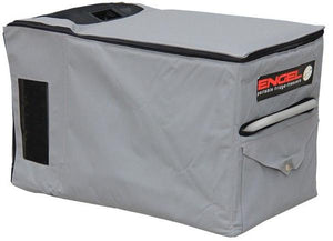 ENGEL-Fridge Freezer Transit Bags