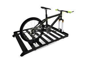 Front Runner THRU AXLE BIKE CARRIER