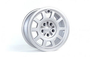AEV - JK Salta Wheels