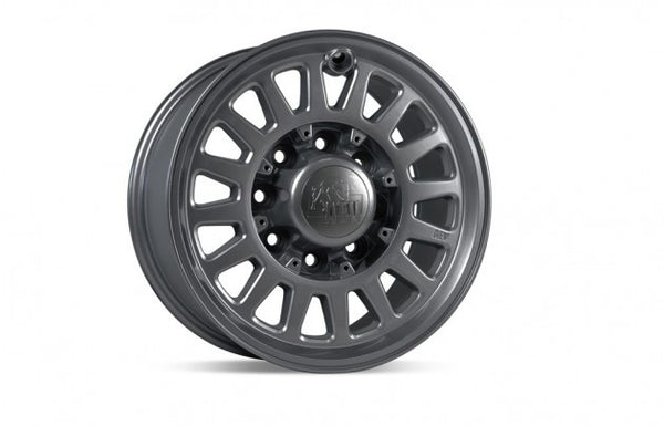 AEV - Ram Salta HD Wheel 17x8.5 - *Available in NH Only