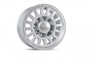 AEV - Ram Salta HD Wheel 17x8.5