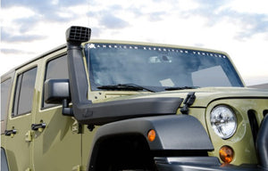 AEV - JK Snorkel Kit - *Available in NH Only