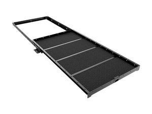 Small Load Bed Cargo Slider