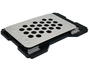 ENGEL- Transit Lock Plate For MD14/MHD13