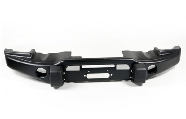 AEV - JK Tubeless Front Bumper - *Available in NH Only
