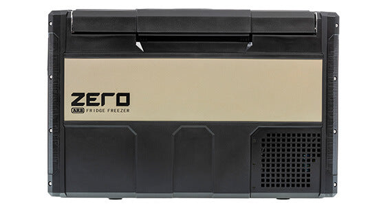 ARB Zero Single Zone Fridge Freezer - Free Shipping