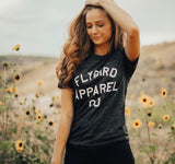 Flybird Apparel Co