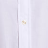 White Lux Flannel Twill- Small Batch #119