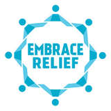 Embrace Relief Logo