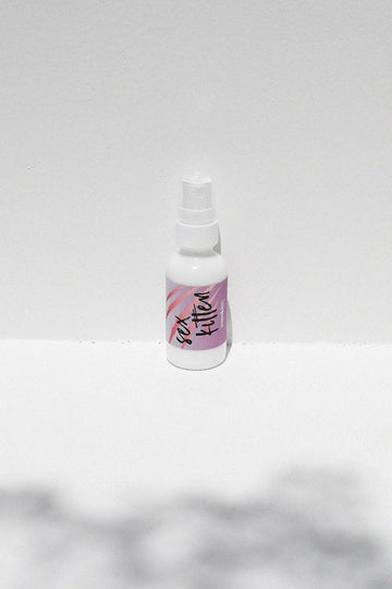 Cocokitty Massage Love Oil