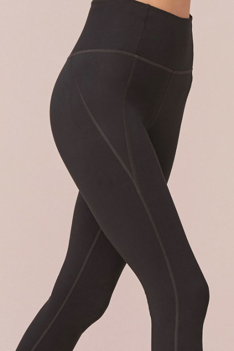 Compressive High Rise Leggings from Girlfriend Collective