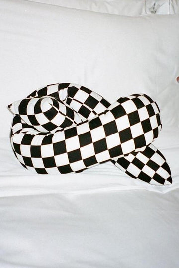 Jui Jue Grand Prix Cushion Pillow Jui Jue