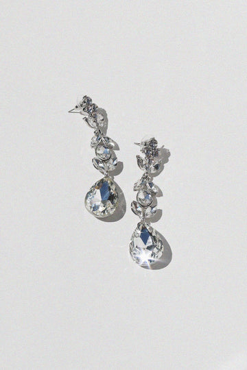 Lisle Earrings
