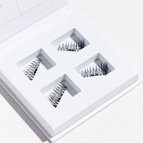 Love Lash Magnetic Lashes