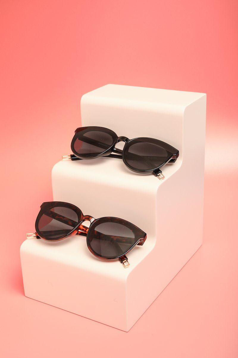 Suns Out Sunglasses Sunglasses Mulberry & Grand